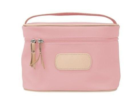 $107.95 Makeup Case Rose