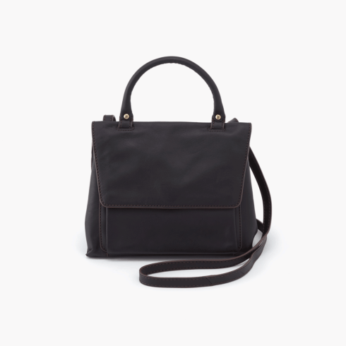 METER Crossbody Black collection with 1 products