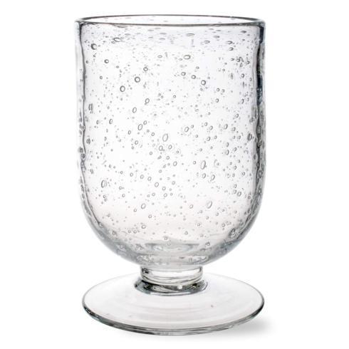 Tag   Clear Mini Bubble Hurricane $8.95