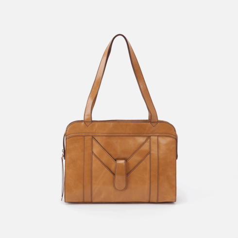 MOTIF Tote, Color: Honey collection with 1 products