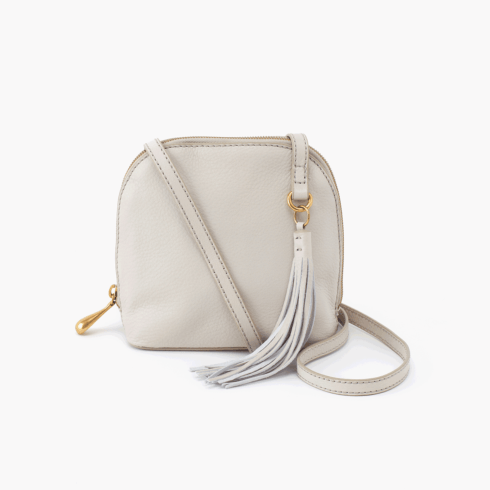NASH Crossbody Color: Dew collection with 1 products