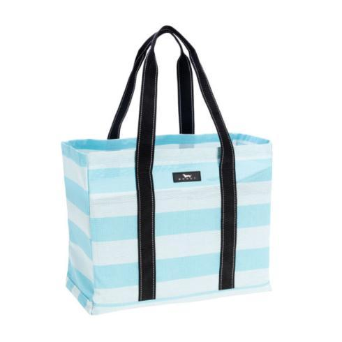 ROADTRIPPER-ALOHA AQUA collection with 1 products