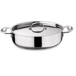 $169.95 Two Handle Frying Pan