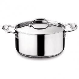 Mepra   Casserole with Lid $154.95