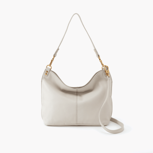 PIER Crossbody Dew collection with 1 products