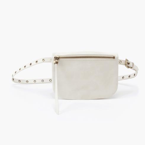 $168.00 SAUNTER Belt Bag