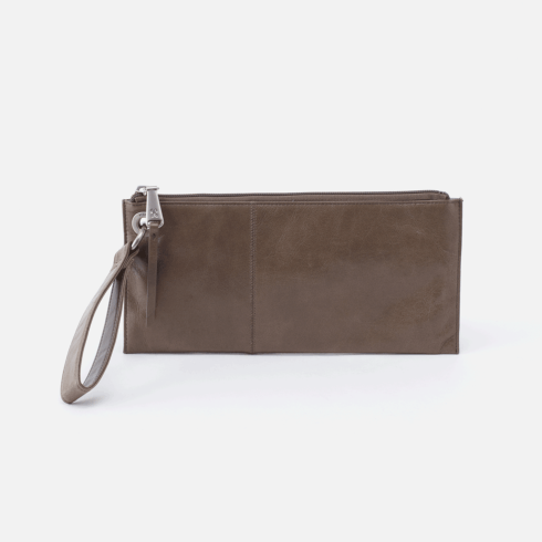 VIDA Wristlet  Color: Shadow collection with 1 products