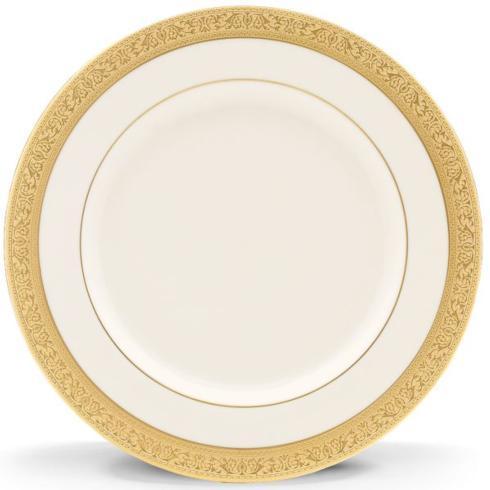 Lenox  Westchester™ Dinner Plate $137.95