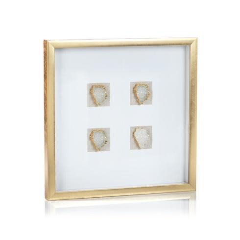 GolFramed Crystals Multi collection with 1 products