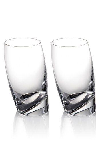 $60.00 Shot Glasses set of 2