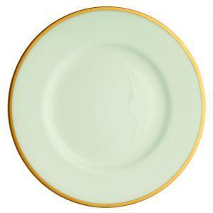 Prouna   Comet Gold Dinner $40.00