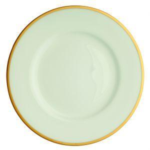 Prouna   Comet Gold Salad/Dessert $30.00