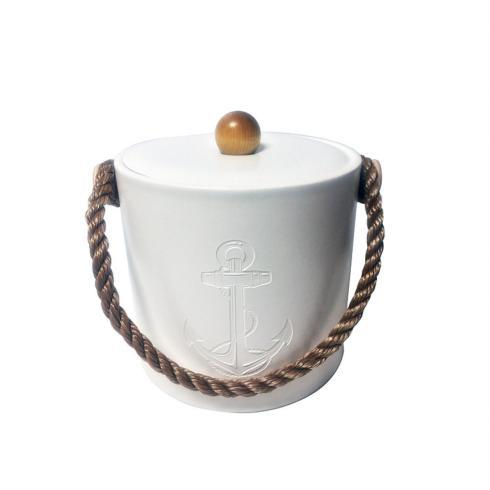 $49.95 Anchor Ice Bucket