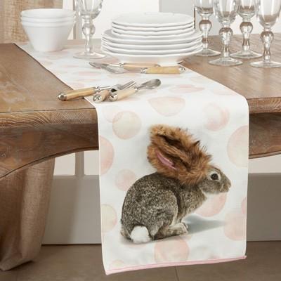 $49.95 Bunny Runner