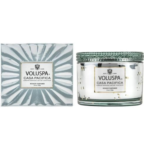 Casa Pacifica Corta Maison Candle collection with 1 products