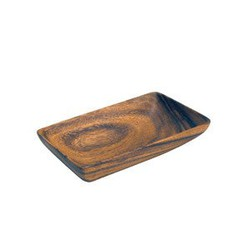 Pacific Merchants   Rectangle Bowl $24.98