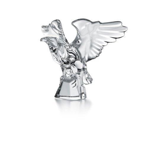 $1,500.00 American Eagle Clear