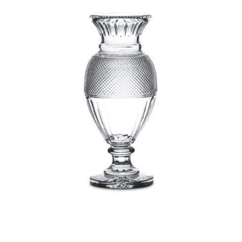 $13,000.00 Baluster Vase