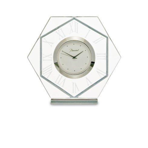 $975.00 Clock