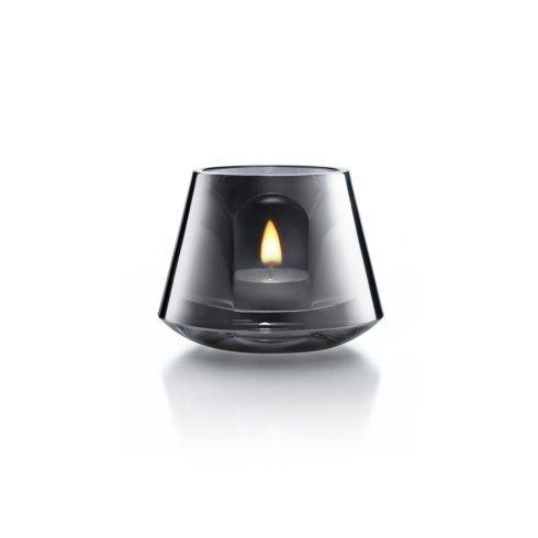 Harcourt Baby Our fire collection