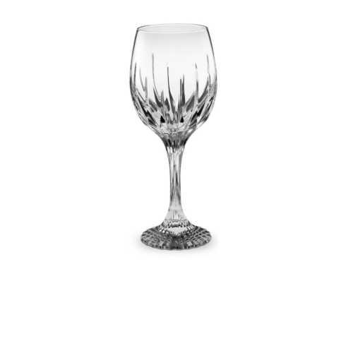 Baccarat  Jupiter Water Glass $165.00