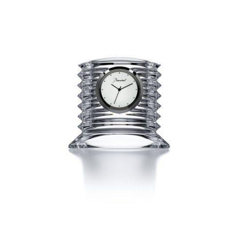 $445.00 Lalande Clock