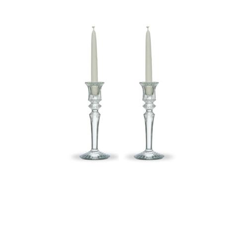 $540.00 Candlestick, Set of 2