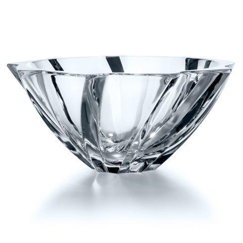 $890.00 Bowl, Medium