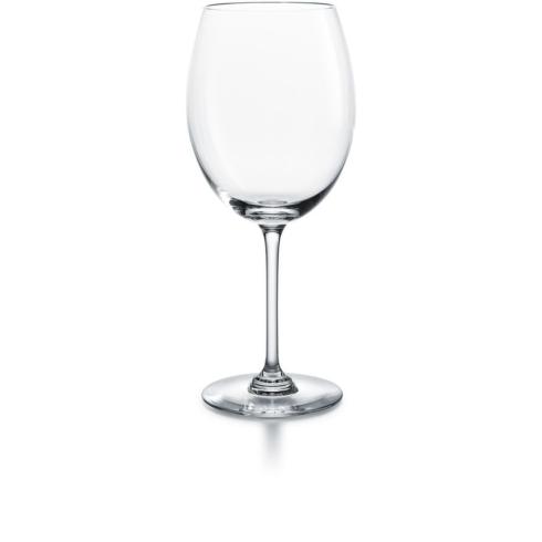 Baccarat  Oenologie Red Bordeaux Glass $220.00