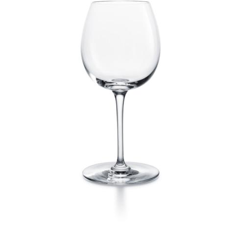 Baccarat  Oenologie Red Bourgogne Glass $220.00