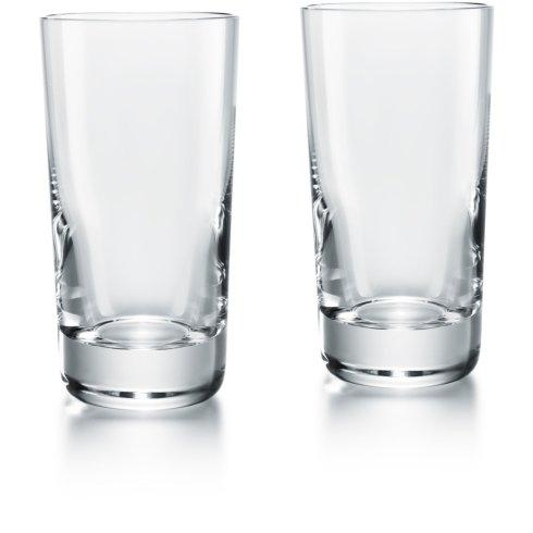 Baccarat  Perfection Highball, Set of 2 $190.00