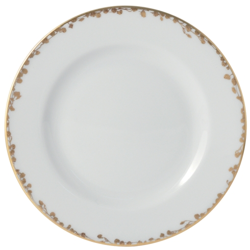 Bernardaud  Capucine (Classic Table) Bread and Butter Plate $55.00