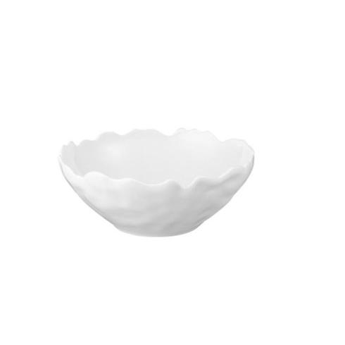 Bernardaud  Digital Cereal Bowl/Deep Fruit Saucer $100.00