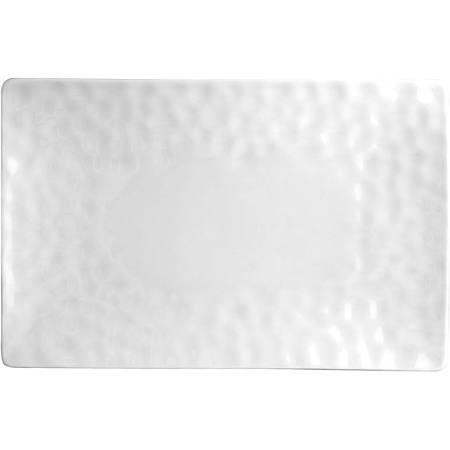 Bernardaud  Digital Rectangular Platter $68.00