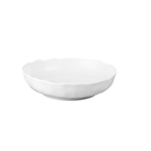 Bernardaud  Digital Soup Plate $31.00