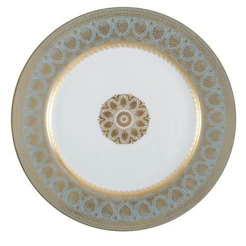 Bernardaud  Elysee (Historic Table) Dinner Plate $220.00