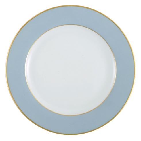 Bernardaud  Elysee Service Plate $145.00