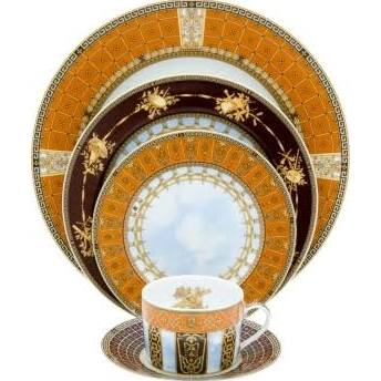 Grand Versailles collection