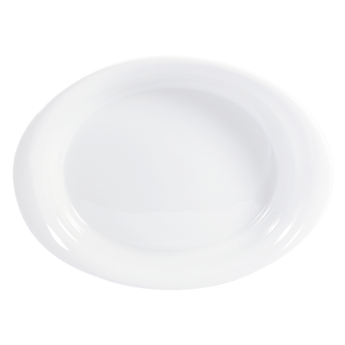 $169.00 Oval Roasting Dish