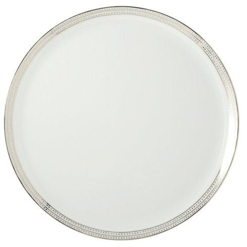 $255.00 Tart Platter Round