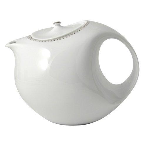 $350.00 Teapot
