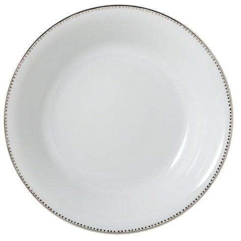 $165.00 Open Vegetable Dish