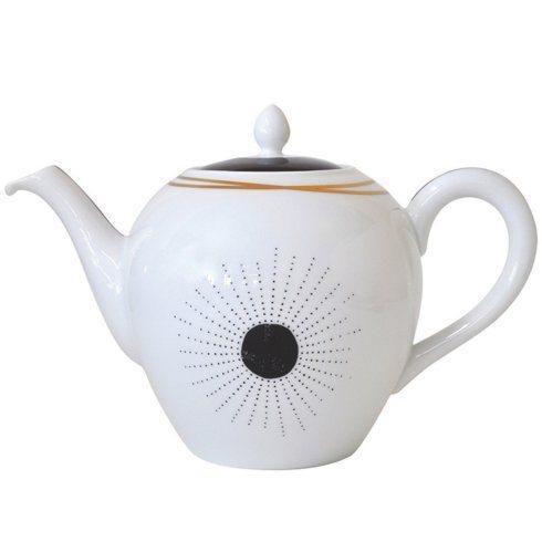 $426.00 Teapot