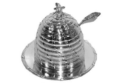 $318.00 Honey Pot