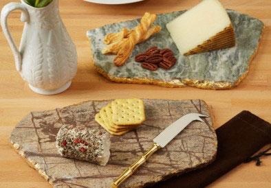 $93.75 Cheese Tray