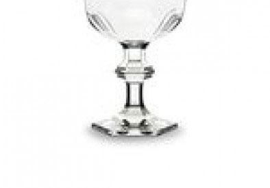 Baccarat  Harcourt - 1841 Champagne Coupe $260.00