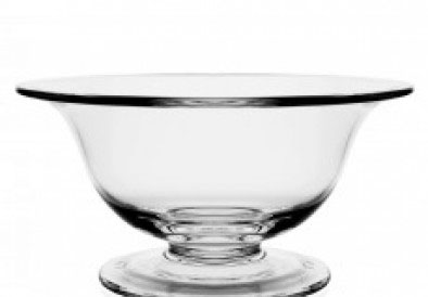 William Yeoward  Alice Bowl 11 1/2