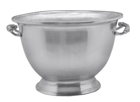 Mariposa  Classic Ice Bucket $289.00
