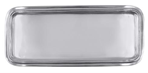 Mariposa  Classic Long Tray $59.00