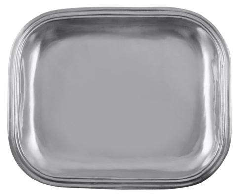 Mariposa  Classic Rectangular Platter $98.00